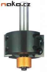 IGM F049-50821 velká falcovací žiletková fréza Z2