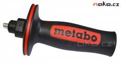 METABO přídavná rukojeť k malým úhlovým bruskám 316046590