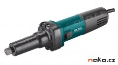 EXTOL INDUSTRIAL SG 500 bruska přímá 500W 8792210