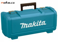 MAKITA 824806-0 kufr pro vibrační brusky BO4555, 4556, 4557