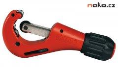 EXTOL PREMIUM 8848015 řezák trubek sodhrotovačem, 3-42mm