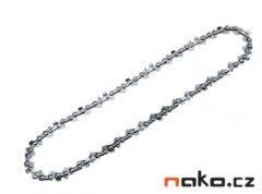 BOSCH pilový řetěz pro AMW SG (1,3mm/26cm) F016800324