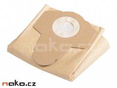 HECHT EKF1001 sáček papírový pro vysavač HECHT 8314, 8314Z, 3ks