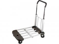 EXTOL PREMIUM vozík skládací nosnost 150kg 8856010