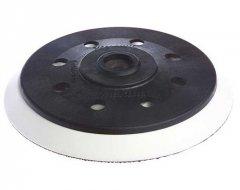 MAKITA 196684-1 podložný talíř středně tvrdý pro BO6030,BO6040 (A-87812)