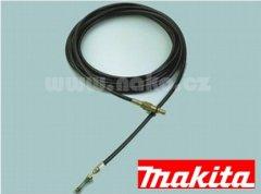 MAKITA 40801 hadice na vymývání potrubí 16m pro HW131