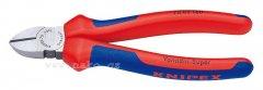 KNIPEX 7002160 kleště štípací boční 160mm