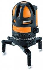 Liniový laser GeoFennel FL 55 Plus