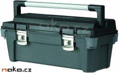 STANLEY profesionální box na nářadí 2300, 1-92-258