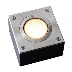 in-lite® HYVE 100x100 (WW) - čtvercové zapuštěné svítidlo