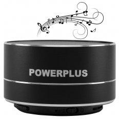 POWERPLUS GAD016 Bluetooth reproduktor 3W
