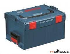 BOSCH L-BOXX 238 kufr III 1600A001RS