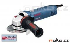 BOSCH GWS 15-150 CI Profesional úhlová bruska 0601798002