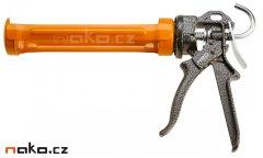 NEO TOOLS vytlačovací pistole na tmel 61-003