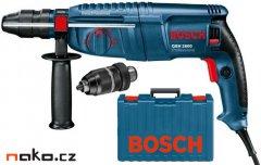 BOSCH GBH 2600 Professional vrtací a sekací kladivo SDS+ 0611254803