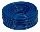 Hadice tlaková pr.12,5/18mm (12 bar) modrá Metabo