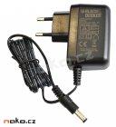 BLACK&DECKER 90500855 HKA-15321