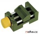 PROXXON MS 4 strojní svěrák 28132