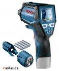 BOSCH GIS 1000 C Professional termodetektor a vlhkoměr 0601083300