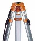 Hliníkový stativ GeoFennel FS 20-D