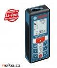 BOSCH GLM 80 Professional laserov dálkoměr 0601072300