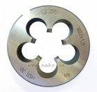Závitová kruhová čelist 223210HSS M10LH /250 100/