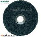 METABO porézní kotouč na barvu Promotion 115x22,2mm 624346000