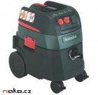 METABO ASR 35 M AC průmyslový vysavač 602056000