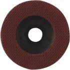 PROXXON 28548 podpůrný gumový kotouč