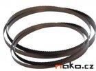 WIKUS ECOFLEX M42 2720x27x0.9 - 8/12 S pilový pás