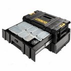 DeWALT DWST 1-70728 kufr DS250 Tough Box