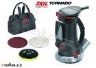 SKIL 8100 AC multiodstraňovač TORNADO F0158100AC