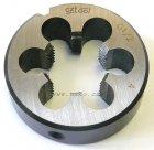 Závitová kruhová čelist 223212 NO G3/4 /212 340/
