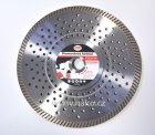 ASTRA diamantový kotouč 230x22,2