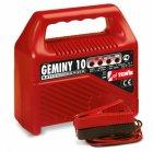 TELWIN Geminy 10 nabíječka na autobaterie 50807809