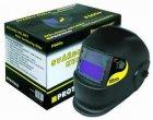 Kukla svářecí samostmívací PROTECO P600E