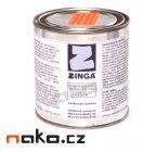 ZINGA antikorozní nátěr na kov 0,25kg