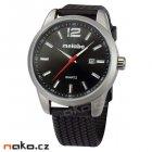 METABO náramkové hodinky