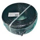 RainWorks TFC 5x1,0mm kabel LY2Y 100m