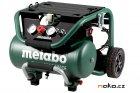 METABO Power 280-20 W OF mobilní bezolejový kompresor 601545000