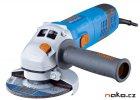 NAREX EBU 125-12 C úhlová bruska 125mm 1200W 65403735