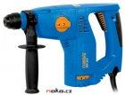 NAREX EKK 26 E kombinované vrtací a sekací kladivo 00778067