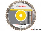 BOSCH diamantový dělicí kotouč Best for Universal 125x22mm 2608603630