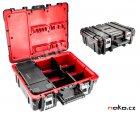 NEO TOOLS 84-117 kufr na nářadí plastový vícefunkční