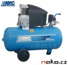 ABAC MONTECARLO 260 kompresor olejový