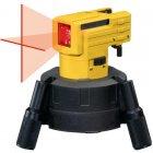 STABILA LAX50 samonivelační křížový laser