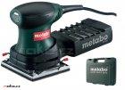 Metabo FSR 200 Intec vibrační bruska 200W