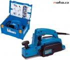 NAREX EDH 82 ( SYS) hoblík 900W