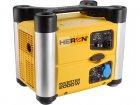HERON DGI 20 SP elektrocentrála 2,0kW digitální