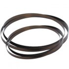 PROMA 62601308 pilový pás 13x1720mm 8z pro PP-250